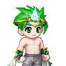 Ziggy Om's avatar