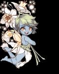 MiraNova's avatar