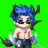 Kiyoshi Hayashida's avatar