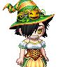 Hengeyokai Spirit's avatar