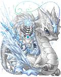 Solar-Inferno's avatar