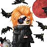 Sonomi01's avatar