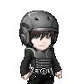 blackcorey's avatar