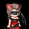 Skittle Fairy Dreamer's avatar