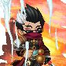 FFFan20022003's avatar
