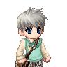 ll son zack ll's avatar