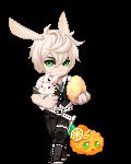 poppy red5's avatar