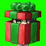 pixiegopop's avatar