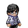 Prom King Murderer's avatar