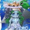 EmulsioN's avatar