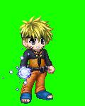 Naruto_ Kun365's avatar