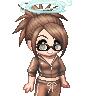 Edward_Tweety's avatar