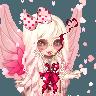 BananaAisu's avatar