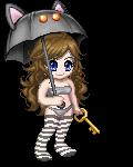 A DEADLY KITT3N's avatar
