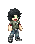 The Lucky-Charms's avatar