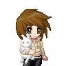 axelsgirlfriend008's avatar