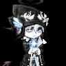 Tyruh's avatar