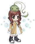 samurai blob xD's avatar