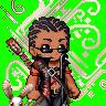 -M4rv3L-Us-'s avatar