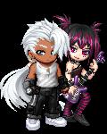 KiarouV2's avatar
