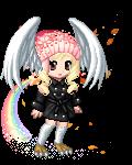 BjCuteish's avatar