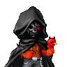 samudara-abashi's avatar