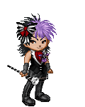 iberrios's avatar