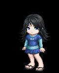 iRaine-Chan