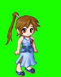 Allicia6's avatar