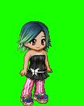 emoxchica1's avatar
