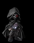 mylifeisendless's avatar