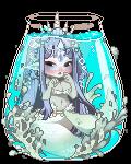 Neulore's avatar