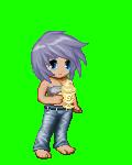Depravation_4ever's avatar