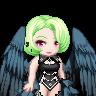 Mirai_Cutiyama's avatar
