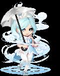 Midwinter_Sun's avatar
