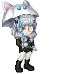 torii_kawaii's avatar