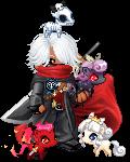 Dark Dragon Knight's avatar