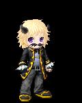 Gothiicpotato's avatar
