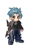 !Ichigo!isLucifer's avatar
