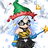 strawberryhaters_01's avatar