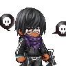 Jay_So_Icy's avatar