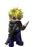 trueasian510's avatar