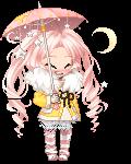 Horny Hannie's avatar