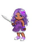 purplelovesjames