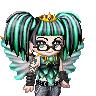 MurderousPrincess's avatar