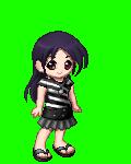 kitty1706's avatar