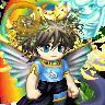 keyblade kid's avatar