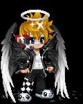I M StrawHat's avatar