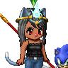I Am XLil_Man_LuverX's avatar