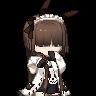 Visual Harmony's avatar